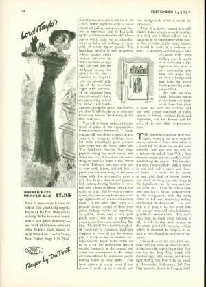 September 1, 1934 P. 55