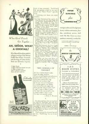 September 1, 1934 P. 58