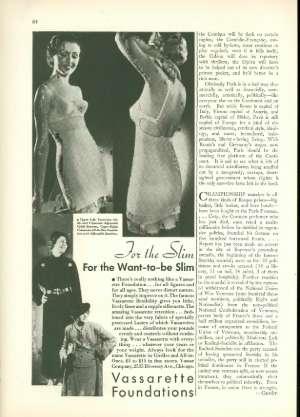 September 1, 1934 P. 65