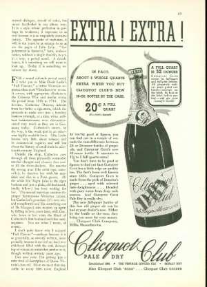 September 1, 1934 P. 68
