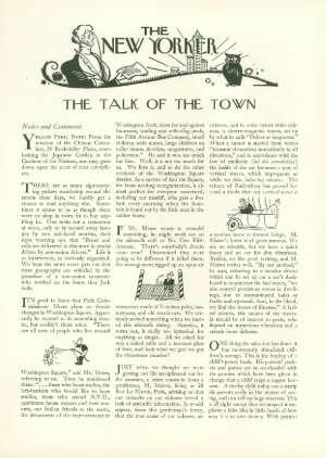 June 8, 1935 P. 11