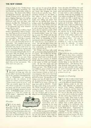 June 8, 1935 P. 13