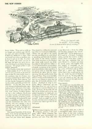 June 8, 1935 P. 14