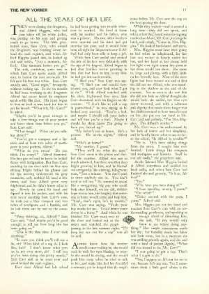 June 8, 1935 P. 17