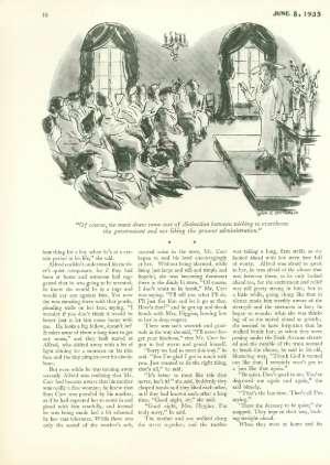 June 8, 1935 P. 19