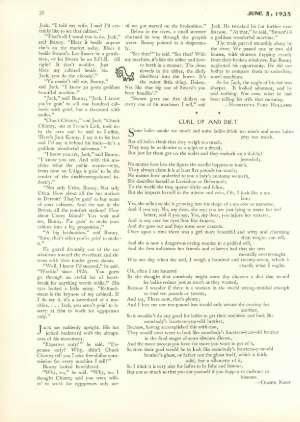 June 8, 1935 P. 20