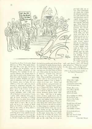June 8, 1935 P. 26