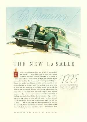 June 8, 1935 P. 30