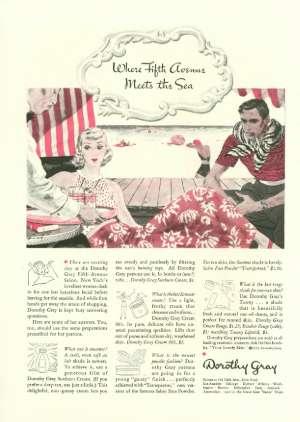June 8, 1935 P. 33