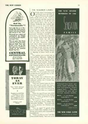 June 8, 1935 P. 55