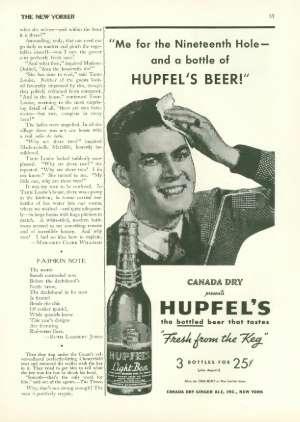 June 8, 1935 P. 57