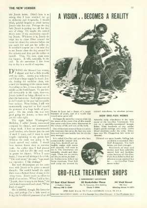 June 8, 1935 P. 58