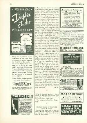 June 8, 1935 P. 77