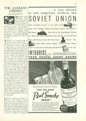June 8, 1935 P. 81