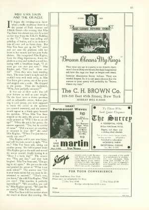 June 8, 1935 P. 85