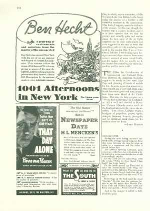 November 15, 1941 P. 107