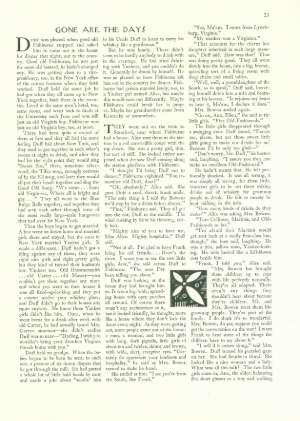 November 15, 1941 P. 23