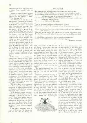 November 15, 1941 P. 32