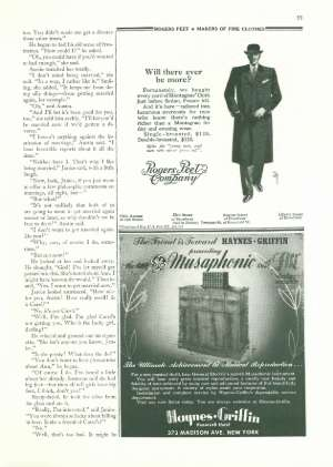 November 15, 1941 P. 58