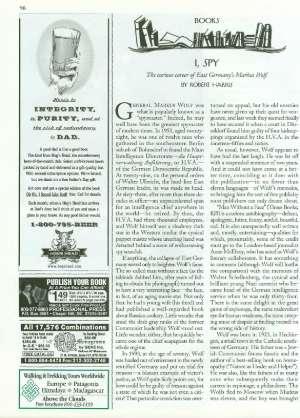 June 9, 1997 P. 98