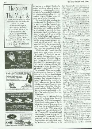 June 9, 1997 P. 101