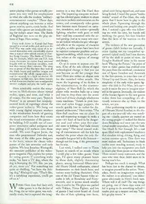 June 9, 1997 P. 103