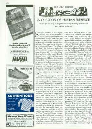 June 9, 1997 P. 104