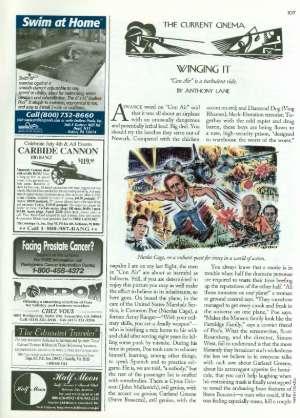 June 9, 1997 P. 107