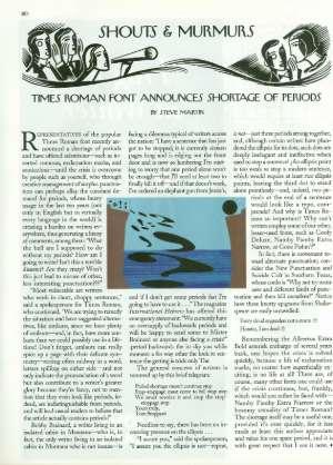 June 9, 1997 P. 110