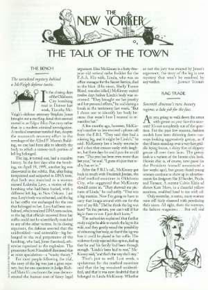 June 9, 1997 P. 37