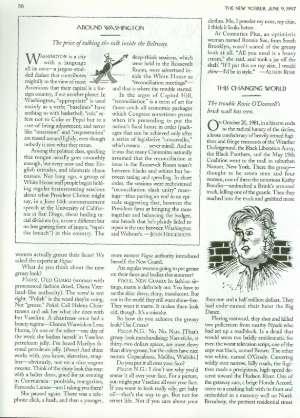 June 9, 1997 P. 38