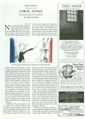 June 9, 1997 P. 49