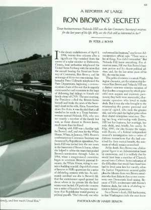 June 9, 1997 P. 62