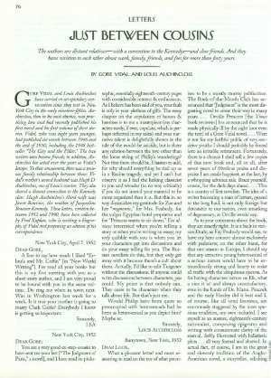 June 9, 1997 P. 76