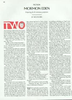 June 9, 1997 P. 88