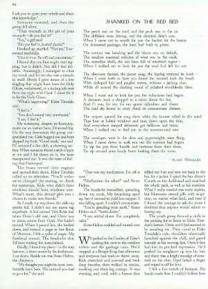 June 9, 1997 P. 94