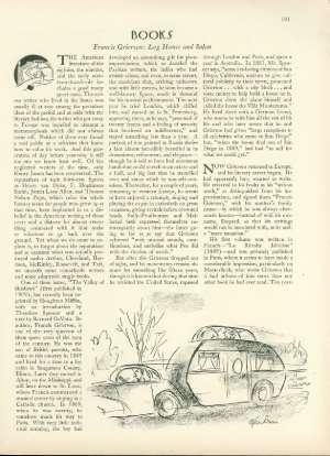 September 18, 1948 P. 101