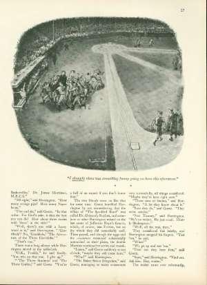 September 18, 1948 P. 26