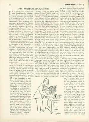September 18, 1948 P. 30