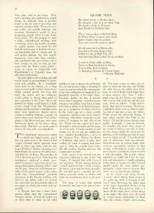 September 18, 1948 P. 32