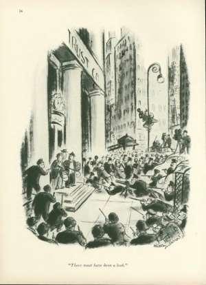September 18, 1948 P. 35