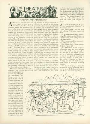 September 18, 1948 P. 48