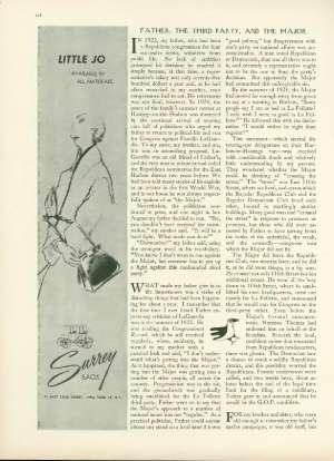 September 18, 1948 P. 64