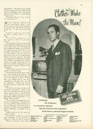 September 18, 1948 P. 88