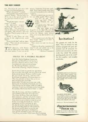 September 18, 1948 P. 91