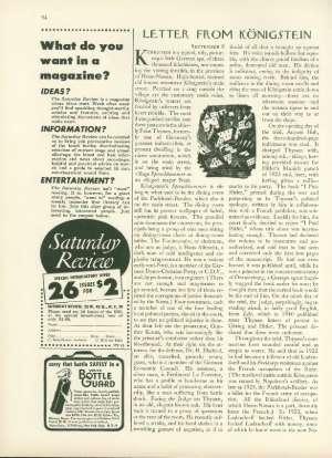 September 18, 1948 P. 94