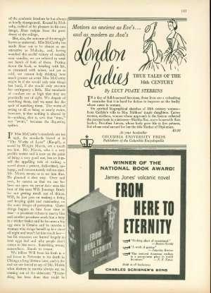 February 23, 1952 P. 106