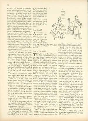 February 23, 1952 P. 26
