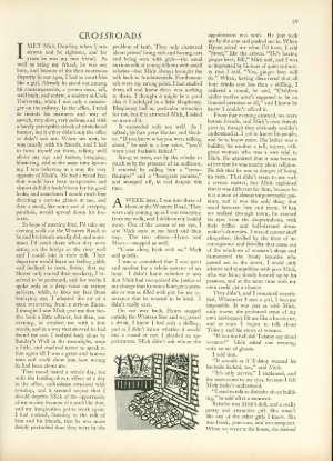 February 23, 1952 P. 29