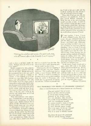 February 23, 1952 P. 32